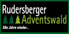 Rudersberger  Adventswald