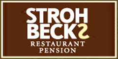 STROHBECKs Restaurant am Voggenhof